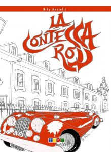 cover-contessa