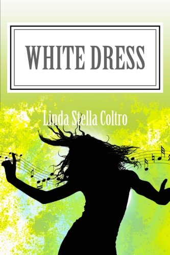 White Dress Di Linda Stella Coltro