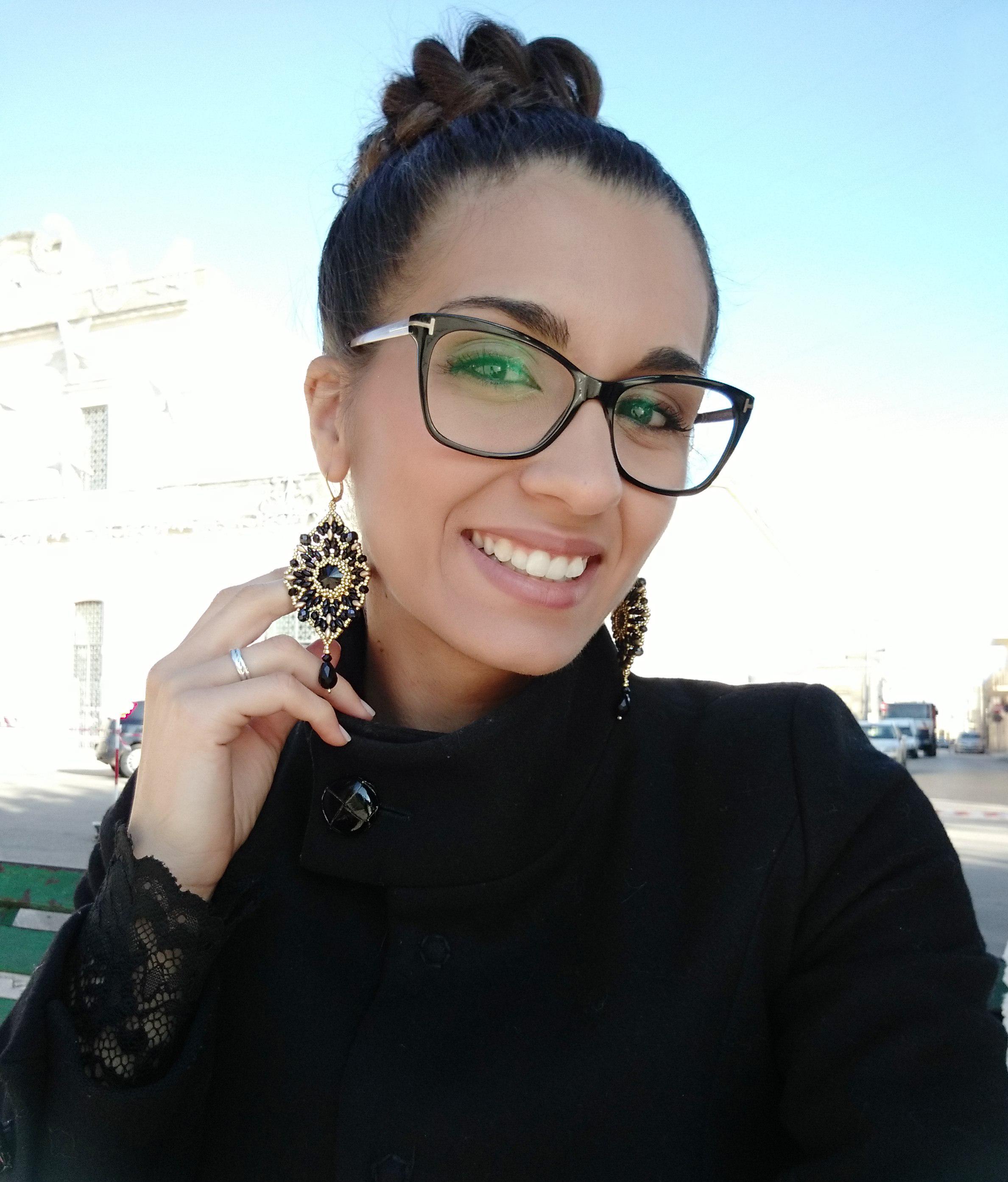 MARTINA DE PASCALI - PRODUZIONE DI BOOK-TRAILER