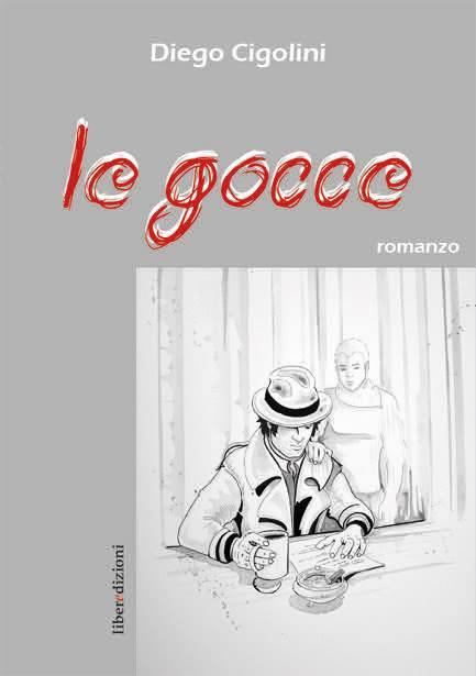 Le Gocce di Diego Cigolini