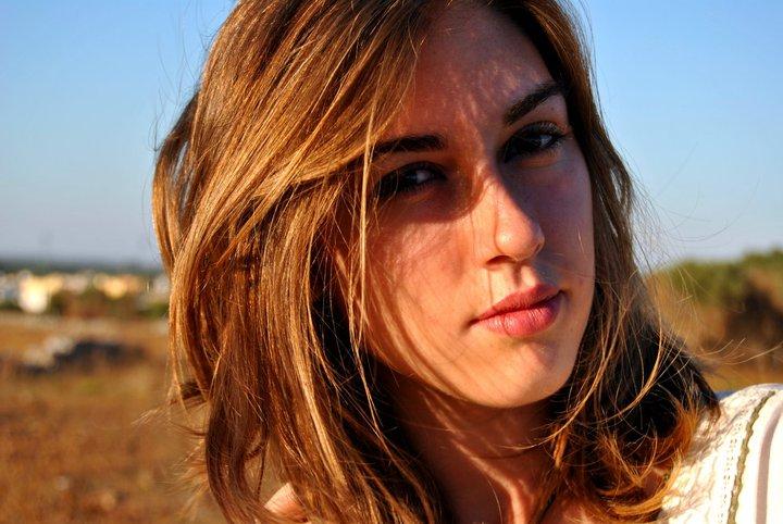 NATHALIE RIA - FOTOGRAFA PROFESSIONISTA